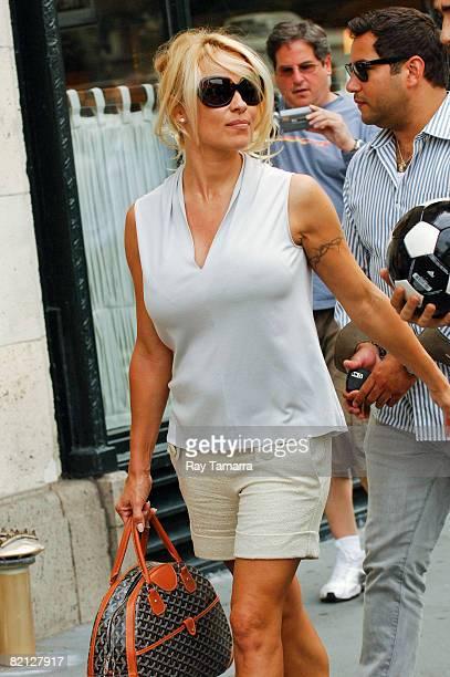 Feet Pamela Brown (actress) nude (71 pictures) Hot, Twitter, lingerie