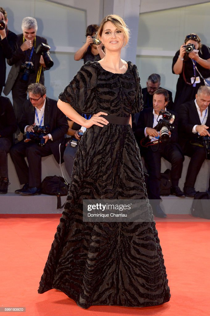 Kineo Diamanti Award Ceremony - 73rd Venice Film Festival