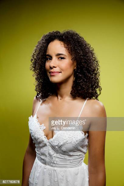 Leaked Swimsuit Parisa Fitz-Henley  nude (63 images), Twitter, butt