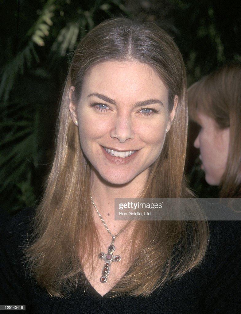 Forum on this topic: Andrea Brillantes (b. 2003), claire-sweeney-born-1971/