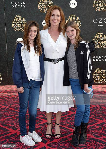 peri gilpin family stock photos and pictures getty images