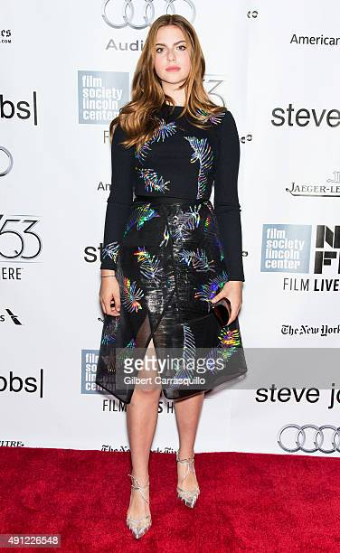 111 Perla Haney Jardine Photos And Premium High Res Pictures Getty Images 2,730 likes · 5 talking about this. https www gettyimages com photos perla haney jardine