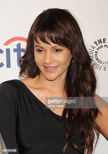 Persia White Bilder Und Fotos Getty Images