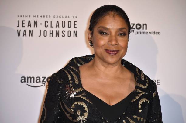 Amazon Tv Series 'Jean Claude Van Johnson' Paris Premiere At Le Grand Rex