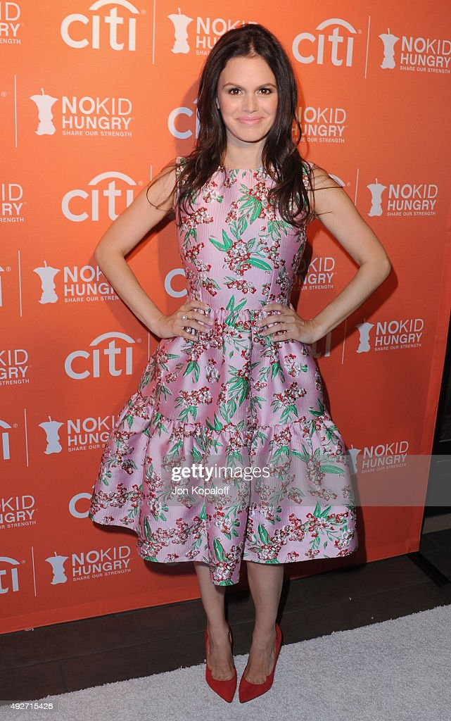 No Kid Hungry Benefit Dinner