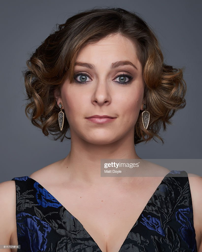 Cleavage Rachel Bloom naked (34 photo), Topless, Paparazzi, Twitter, swimsuit 2006