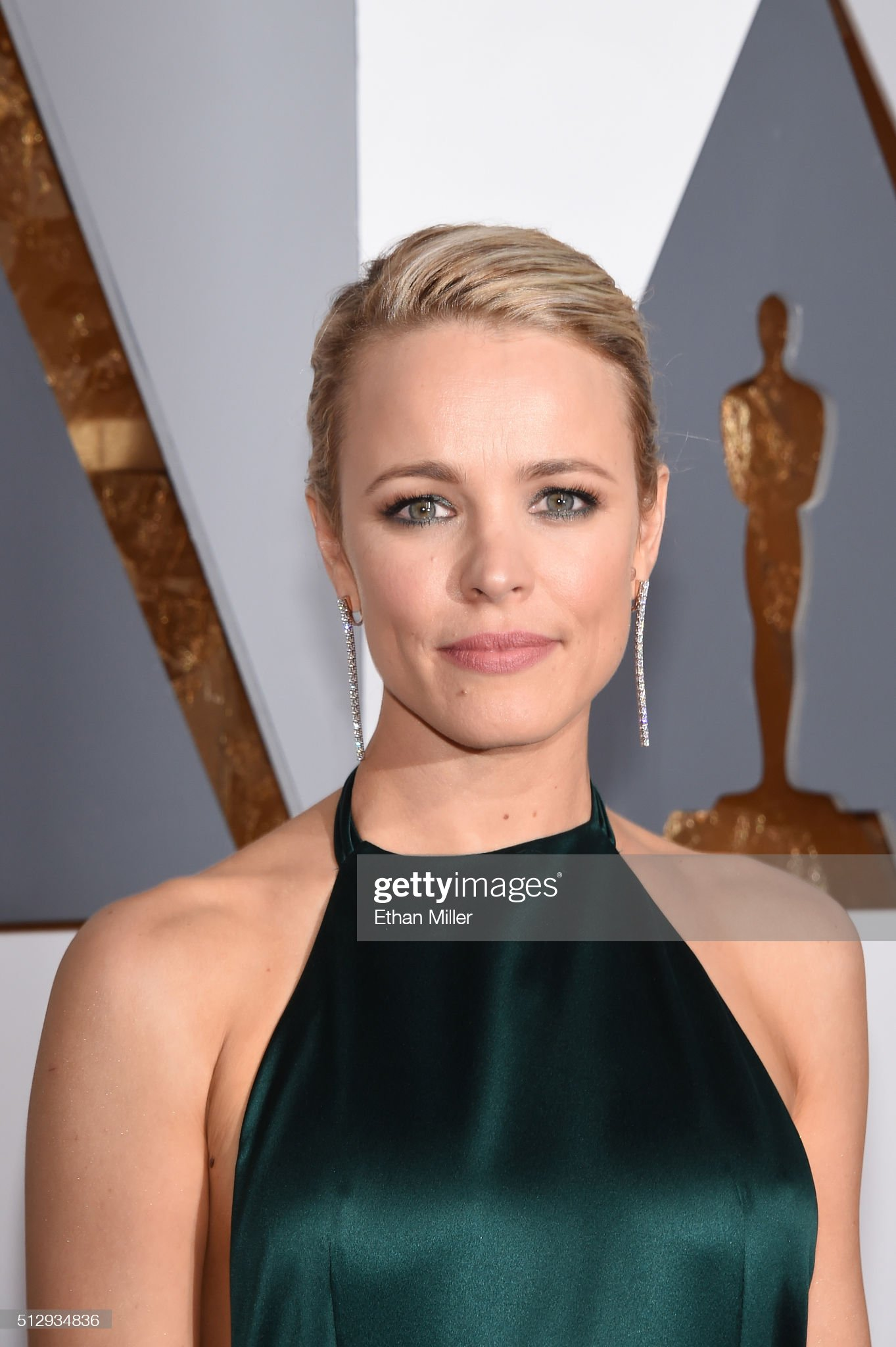 Ojos azules - personas famosas con los ojos de color AZUL Actress-rachel-mcadams-attends-the-88th-annual-academy-awards-at-picture-id512934836?s=2048x2048