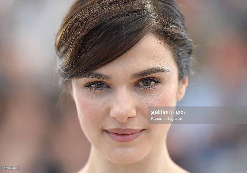 """""""Youth"""" Photocall - The 68th Annual Cannes Film Festival"""
