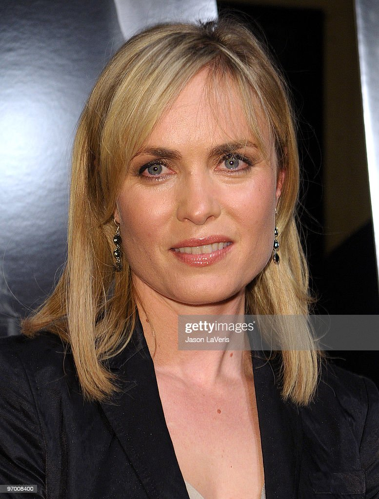 """""""The Crazies"""" - Los Angeles Special Screening"""