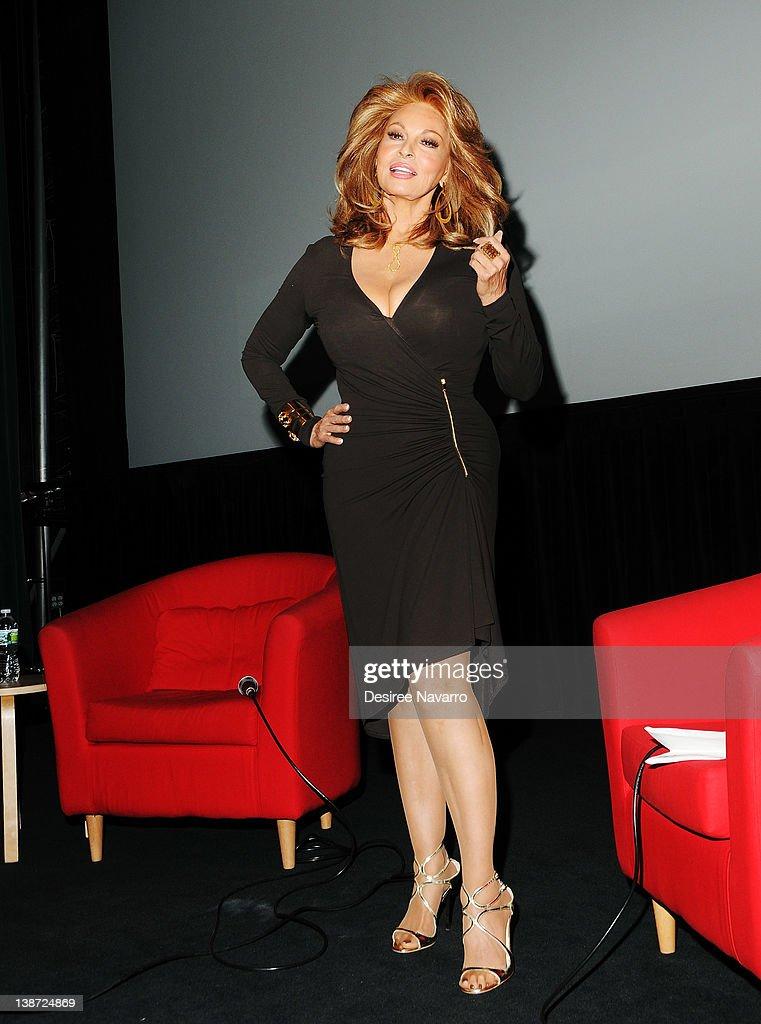 """""""Myra Breckinridge"""" Special Screening : Fotografia de notícias"""