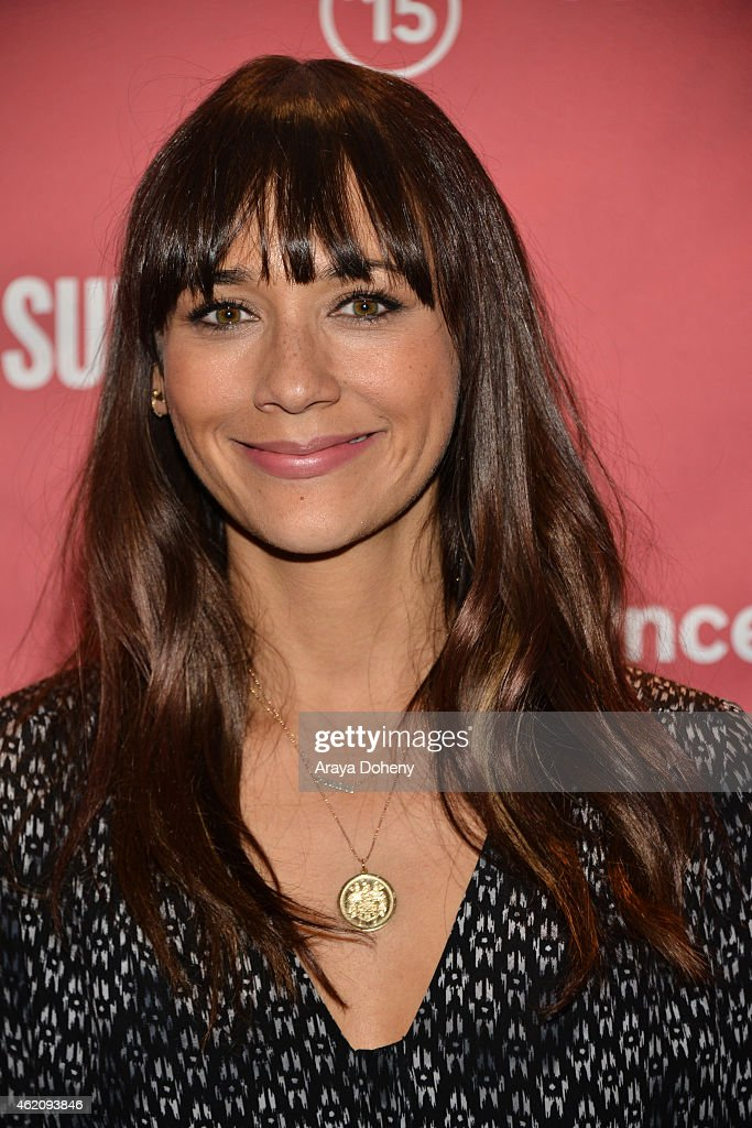 Actress rashida jones attends the hot girls wanted premiere during picture id462093846 actress rashida jones attends the hot girls wanted premiere during the 2015 sundance film voltagebd Image collections