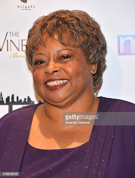 Reatha Grey Stock Photos And Pictures Getty Images