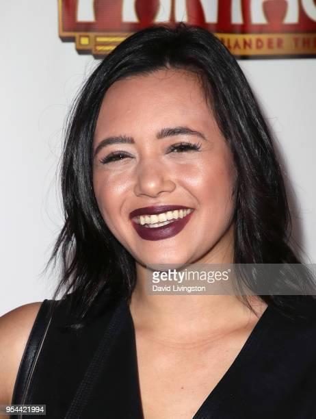 Katie Lai