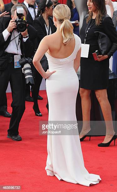 Actress Reese Witherspoon arrives at the 21st Annual Screen Actors Guild Awards at The Shrine Auditorium on January 25 2015 in Los Angeles California