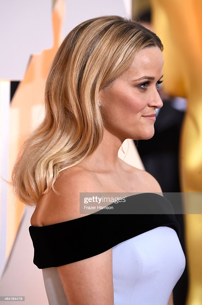 #Oscars2015: Hair & Beauty