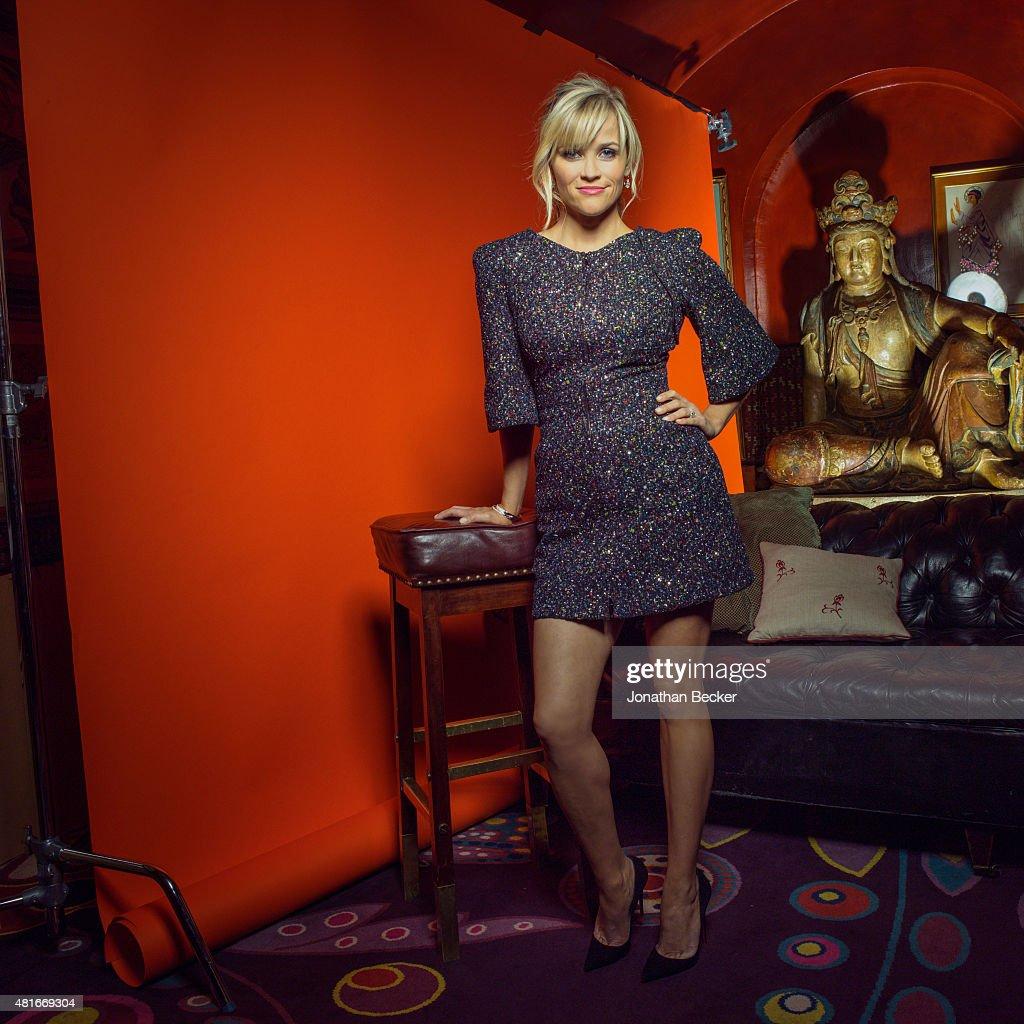 Pre-BAFTA Dinner Portraits, February 7, 2015 : News Photo