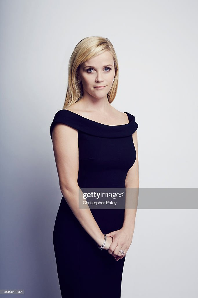 29th American Cinematheque Award Honoring Reese Witherspoon - Portraits