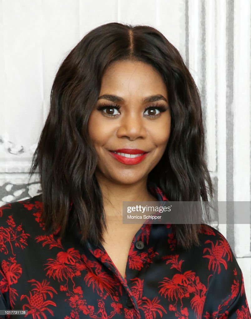 Celebrities Visit Build - August 16, 2018
