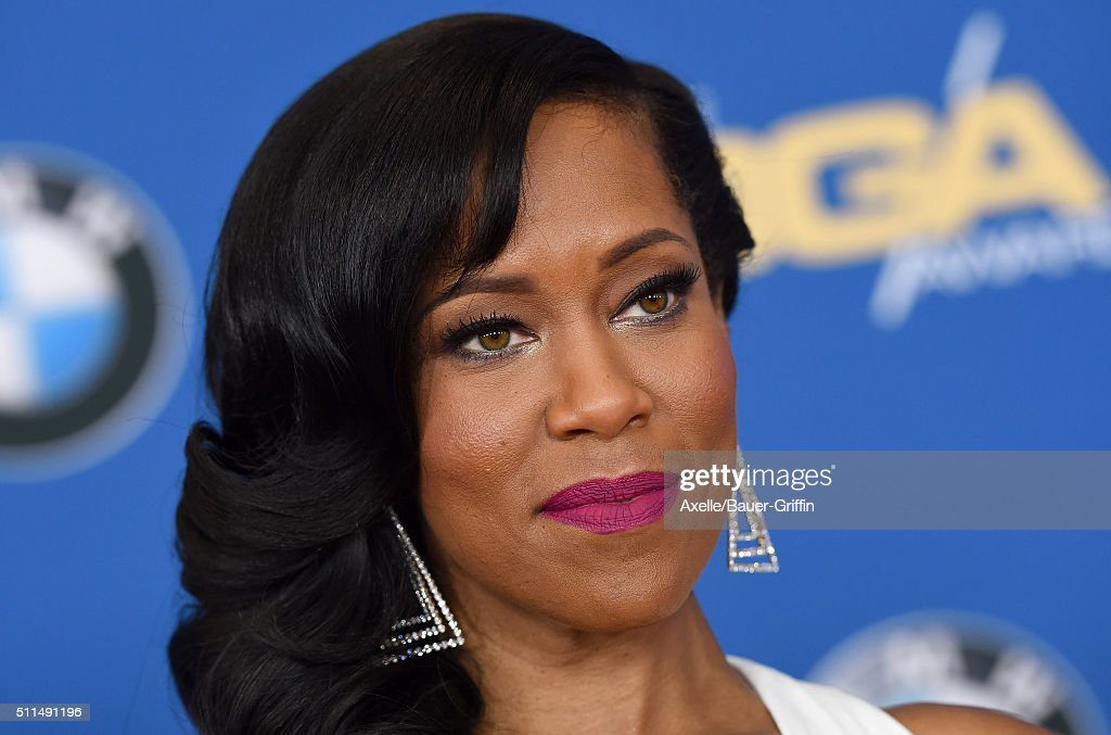 68th Annual Directors Guild Of America Awards : News Photo