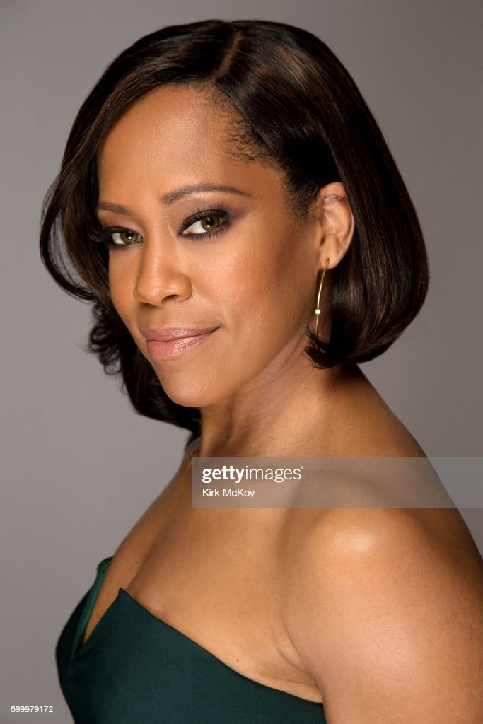 Regina King, Los Angeles Times, June 8, 2017