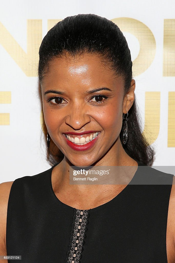 """The National CARES Mentoring Movement's 2nd Annual """"For the Love of Our Children"""" Gala in NYC"""