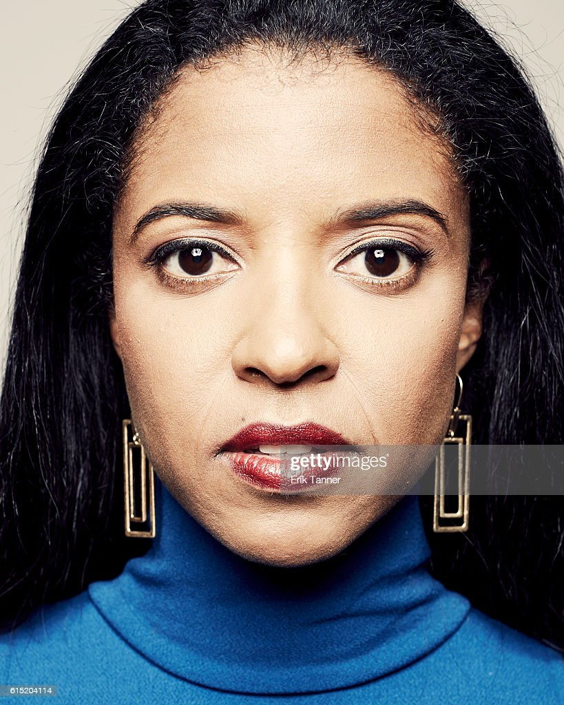 Renée Elise Goldsberry