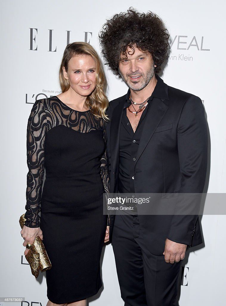 2014 ELLE Women In Hollywood Awards - Arrivals : News Photo