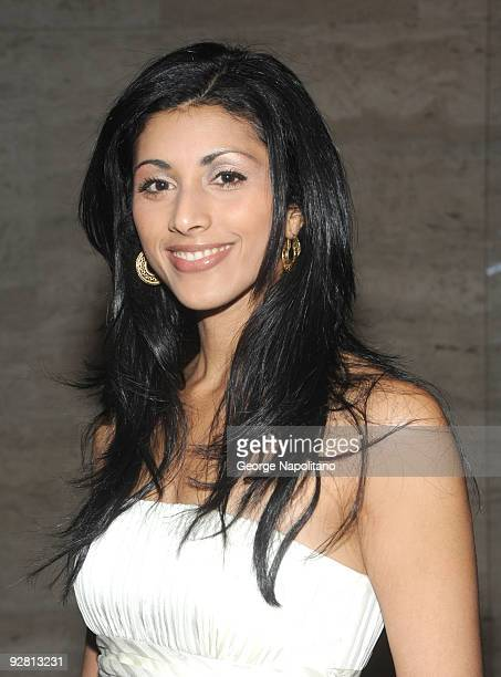 Reshma Shetty Pictures and Photos - Getty Images