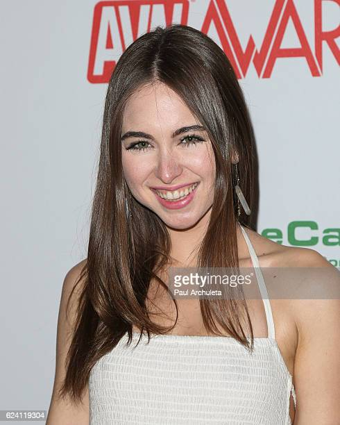 riley reid actress stock photos and pictures | getty images