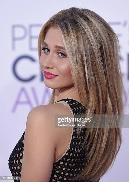 Rita Volk Stock Photos And Pictures Getty Images