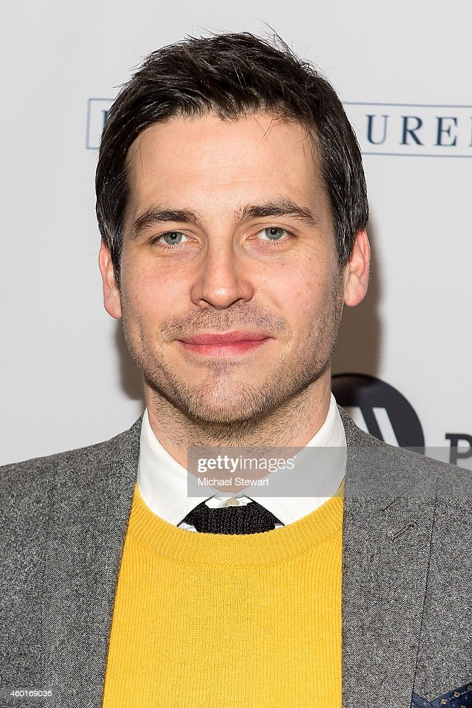 """Downton Abbey"" Season Five Cast Photo Call : News Photo"