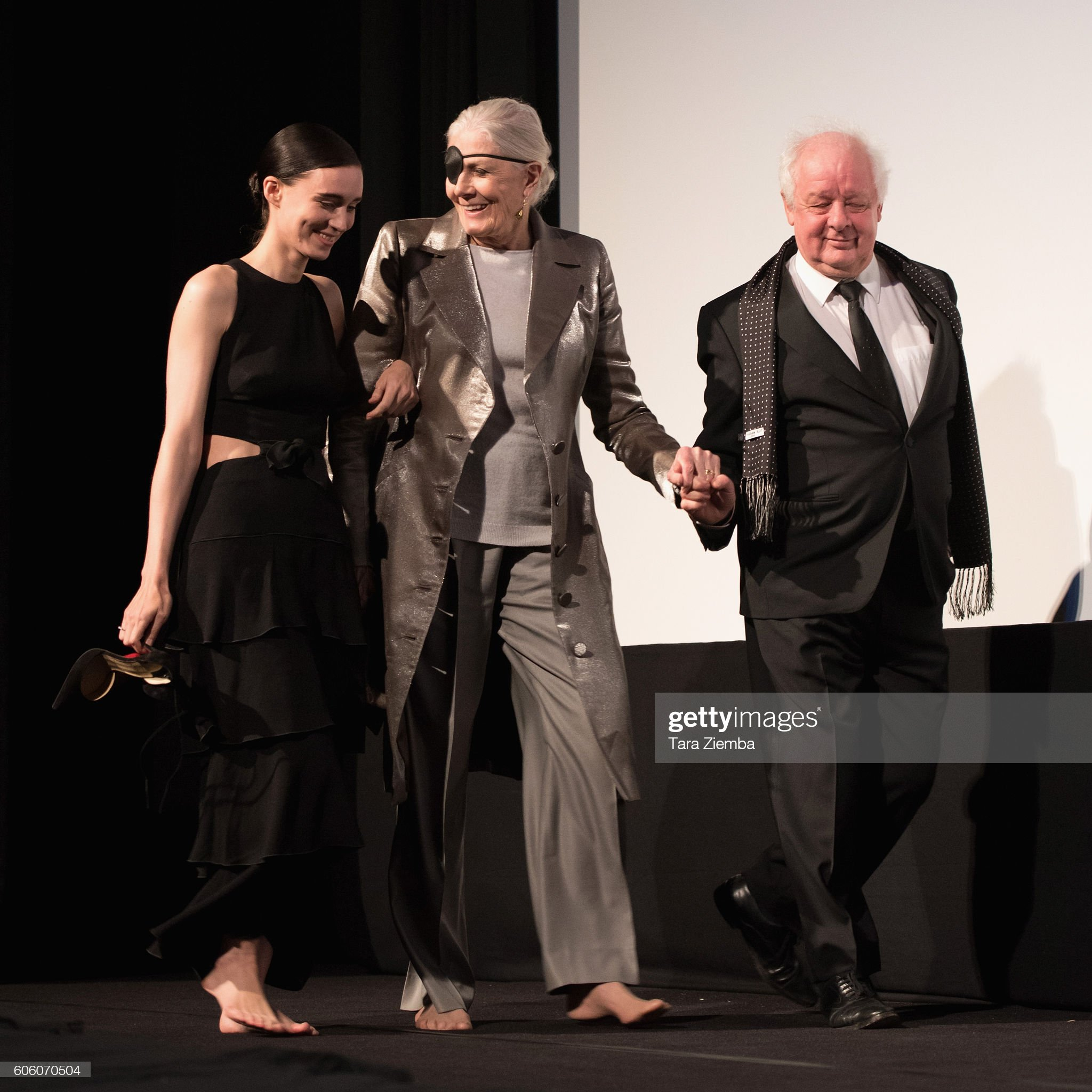 https://media.gettyimages.com/photos/actress-rooney-mara-actress-vanessa-redgrave-and-director-jim-attend-picture-id606070504?s=2048x2048