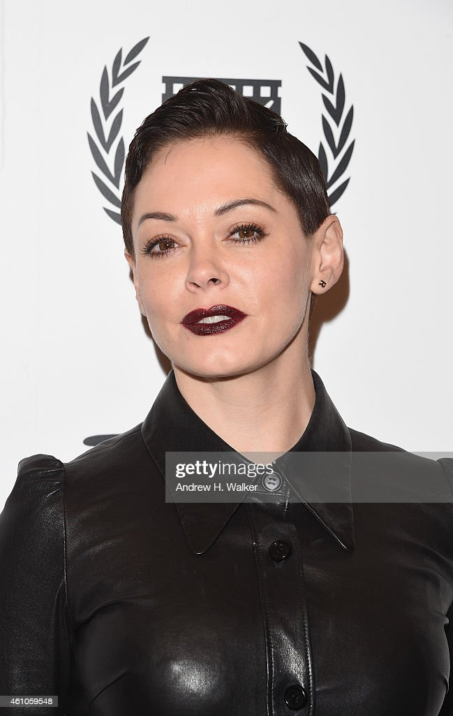 2014 New York Film Critics Circle Awards - Arrivals