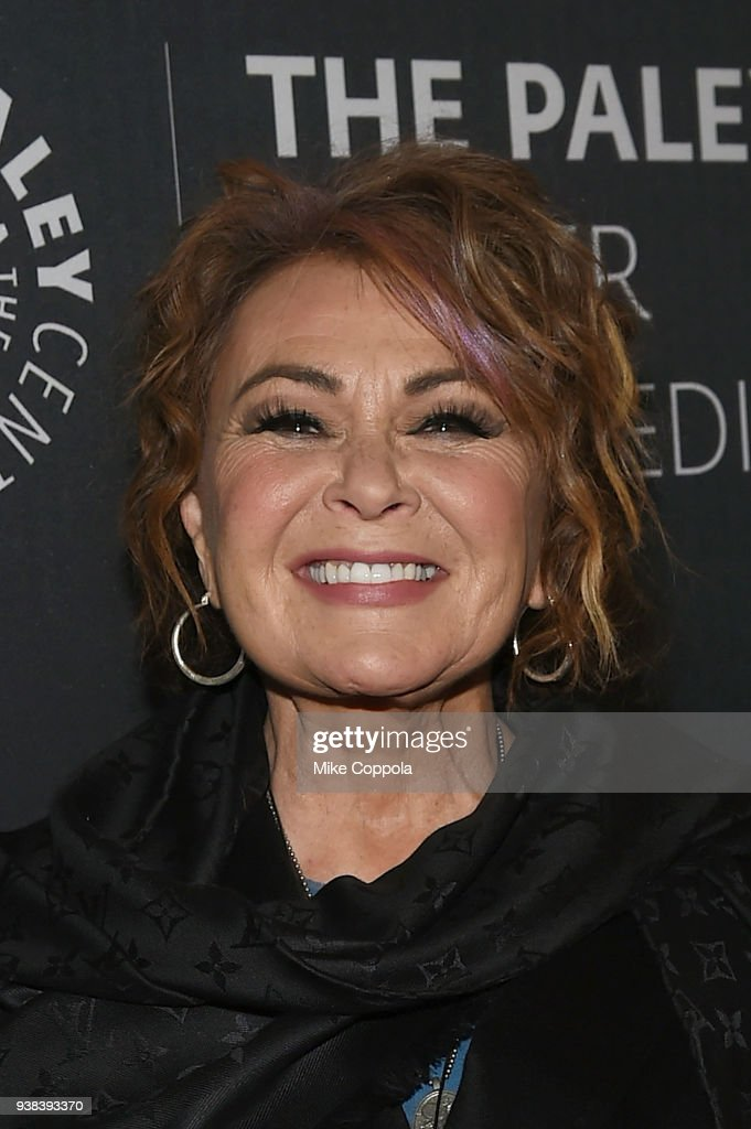 """The Paley Center For Media Presents: An Evening With """"Roseanne"""""""