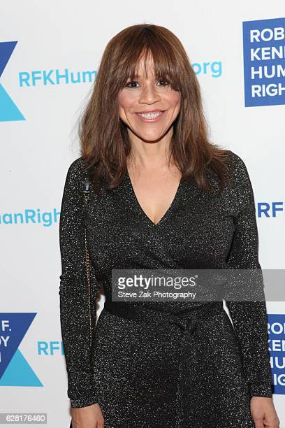 60 Top Rosie Perez Pictures Photos Amp Images Getty Images
