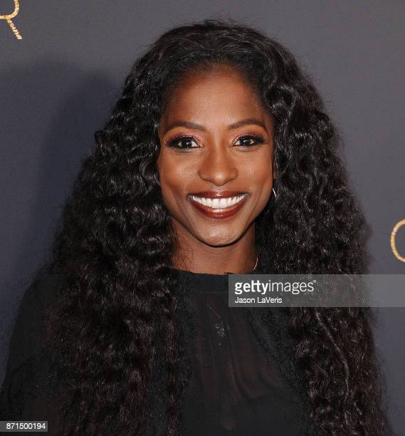 Rutina Wesley Stock Photos And Pictures