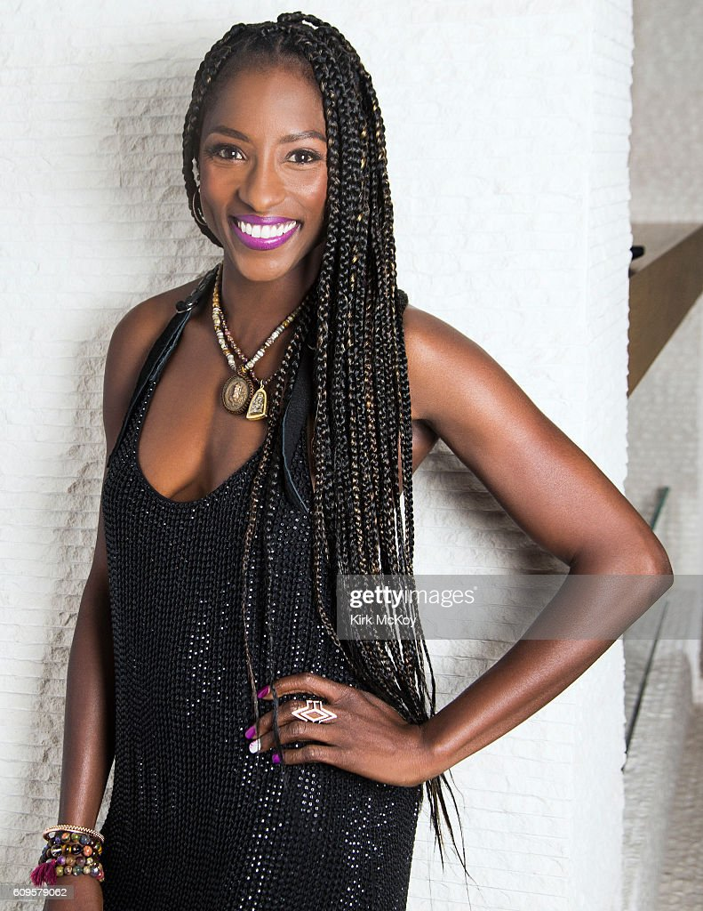 Rutina Wesley nude (52 photo), Tits, Leaked, Instagram, underwear 2019
