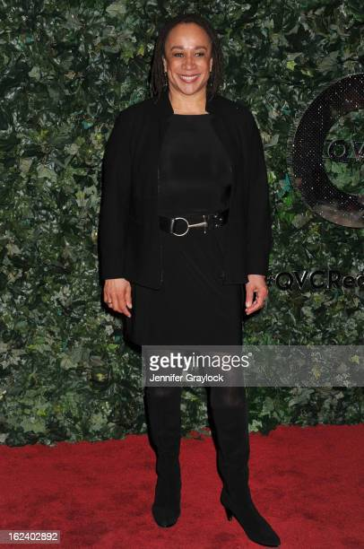 S  Epatha Merkerson Pictures and Photos - Getty Images