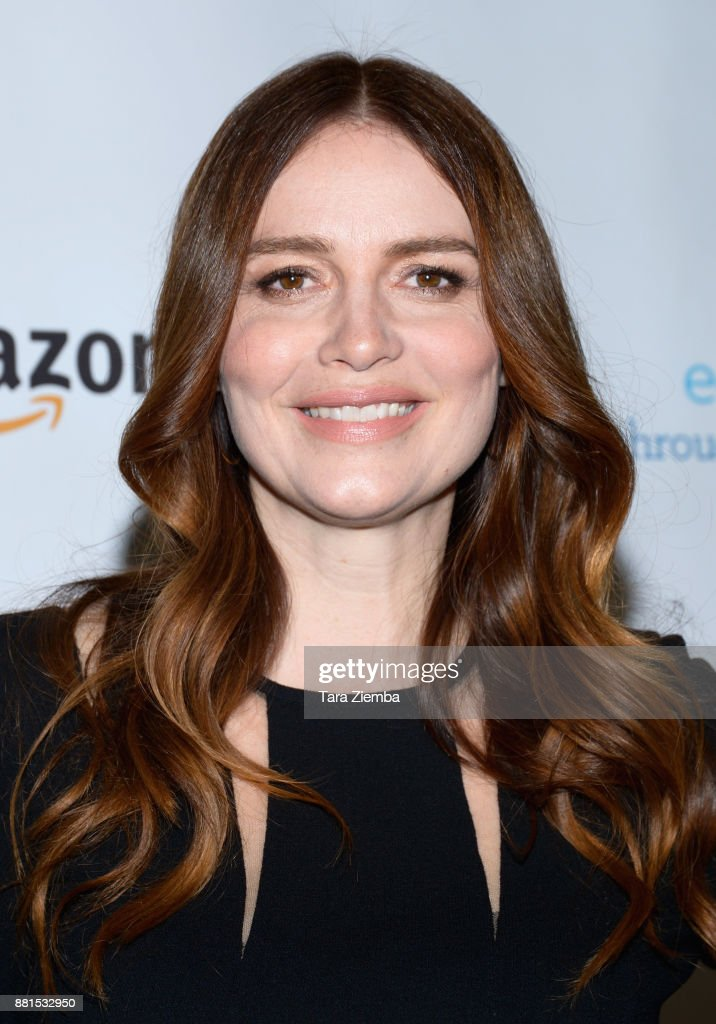 Education Through Music-Los Angeles Gala - Arrivals