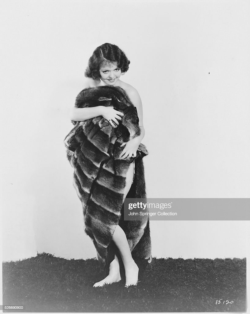 Discussion on this topic: John Cater (1932?009), sally-starr-actress/