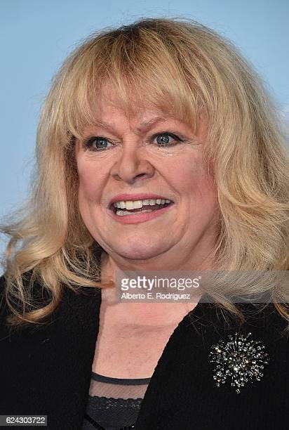 Sally Struthers Pictures And Photos Getty Images