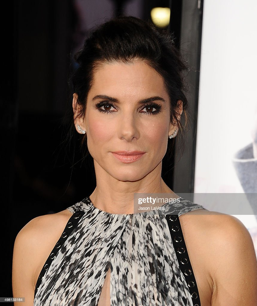 Sandra bullock photos pictures of sandra bullock getty images actress sandra bullock attends the premiere of our brand is crisis at tcl chinese urmus Image collections