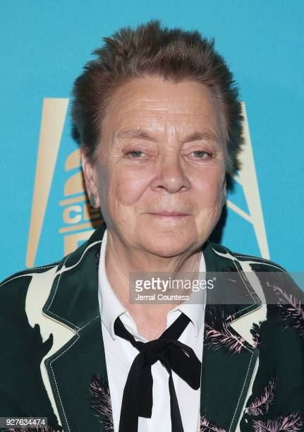 Actress Sandy Martin attends the Fox Searchlight And 20th Century Fox Oscars PostParty on March 4 2018 in Los Angeles California