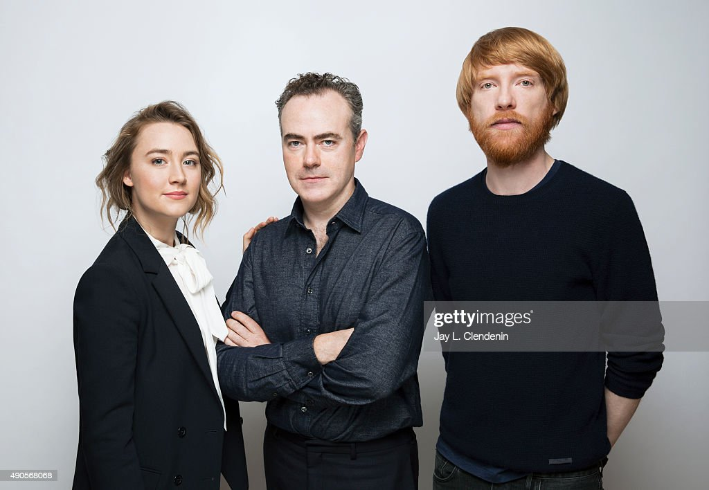 2015 Toronto International Film Festival - Cast, Los Angeles Times