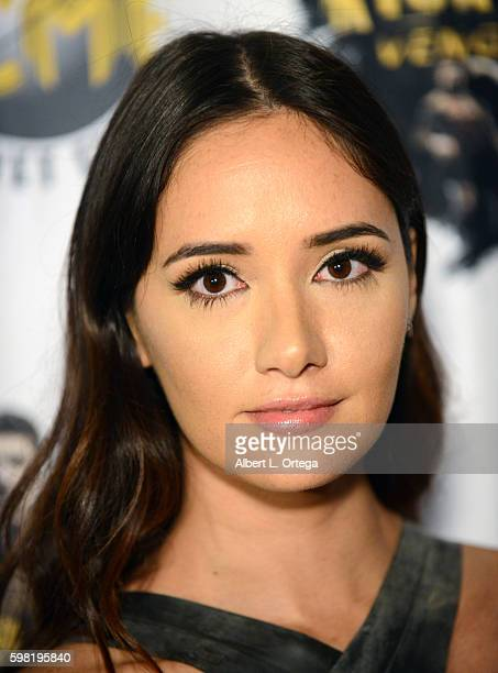 Sara Lane Actress Stock Photos and Pictures | Getty Images