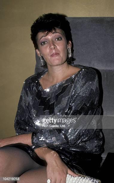 Sarah Douglas Nude Photos 60