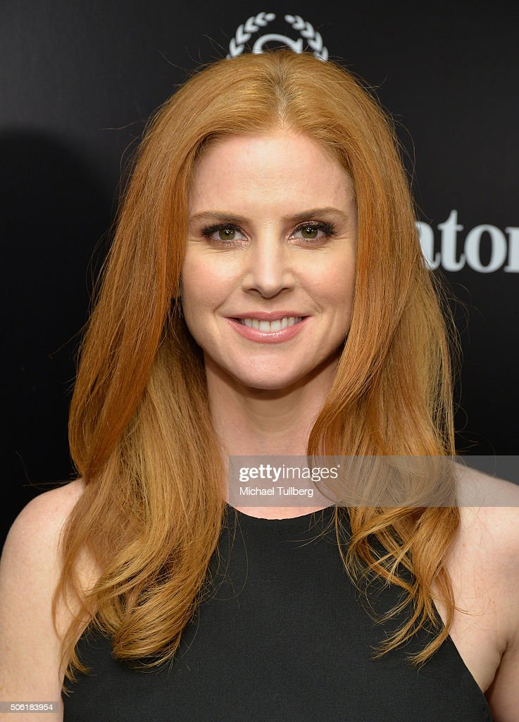 """Premiere Of USA Network's """"Suits"""" Season 5 - Arrivals And Q&A"""