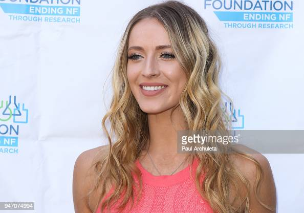 Actress Sarati attends the Heroes For A Cure: Kids Fashion