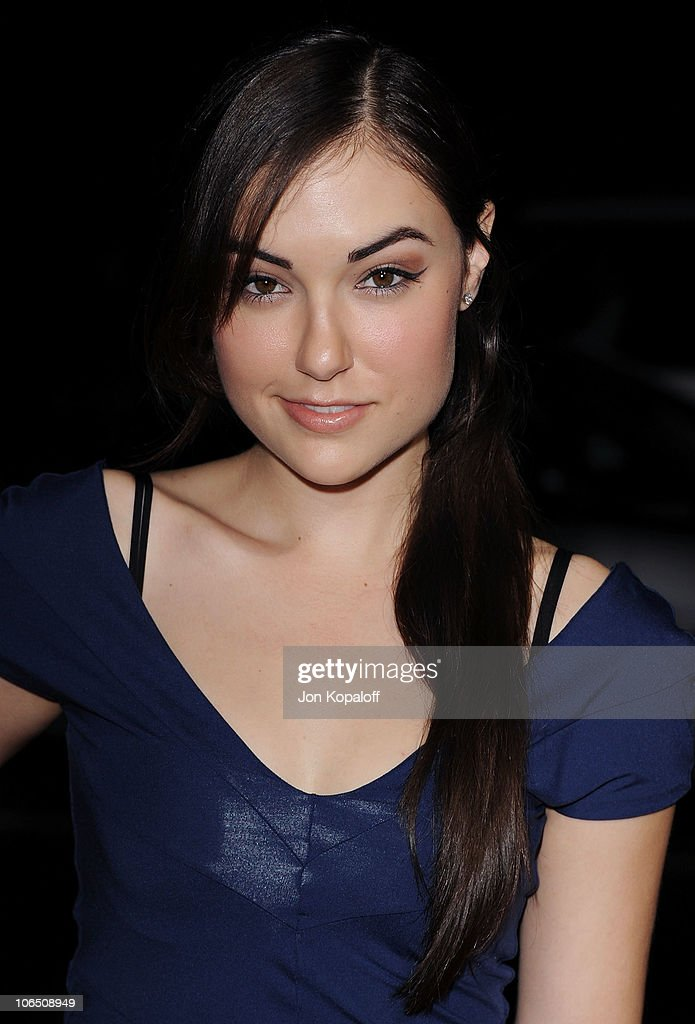 Sasha Grey nude (81 pics) Cleavage, Twitter, swimsuit