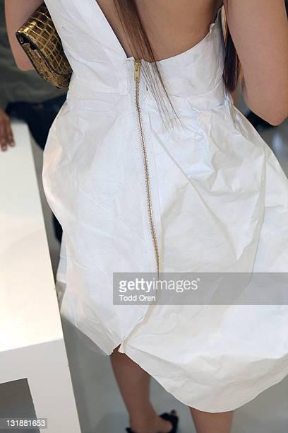 60点のSasha Grey Photo Galleryの画像/写真/イメージ - Getty Images